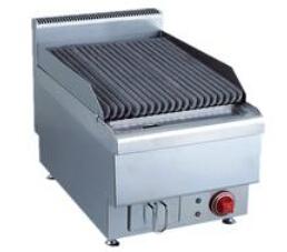 台式烧烤炉TRH40