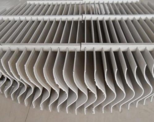 不锈钢材质除雾器