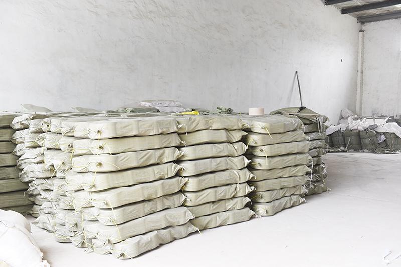 辽宁官商勾结伪造金矿储量:7吨实际只有200多公斤江苏竹节纱价格