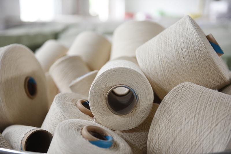 江苏棉纱价格十九大结束20天,5对老同事同时倒了