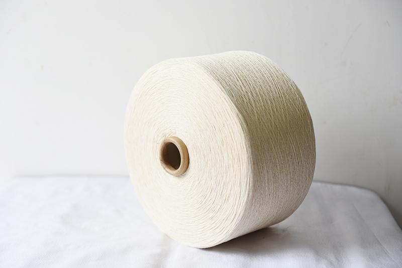 江苏棉纱价格最高法:对原厅局级以上减刑、假释实行逐案审查