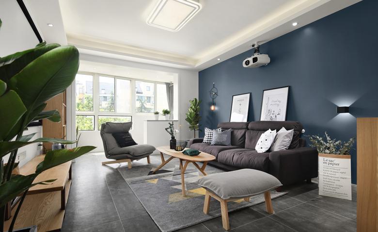 室内装修设计告诉您甲醛危害到底有多大