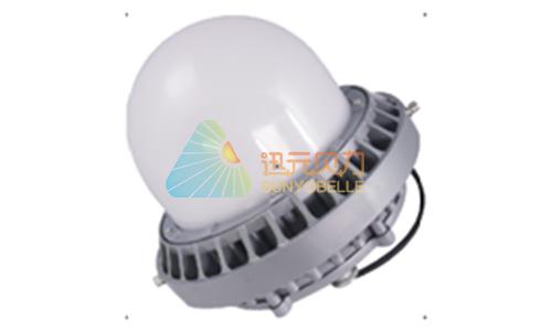 BLD206防爆平台灯