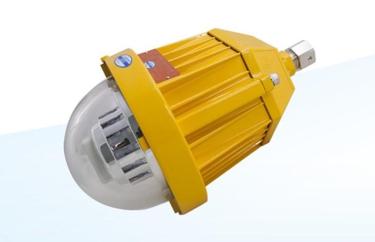 LED防爆平台灯45w