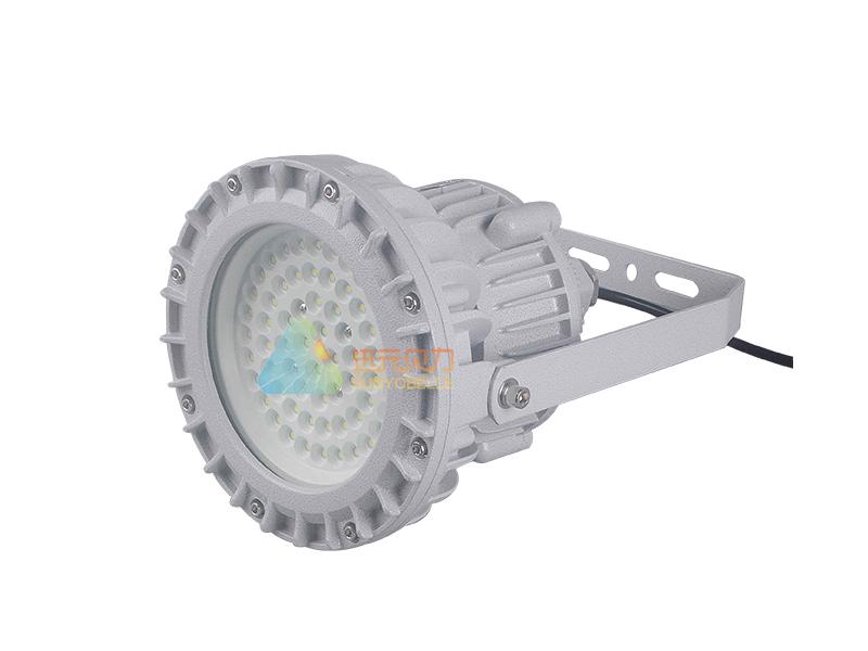 BLD202-I-LED防爆灯