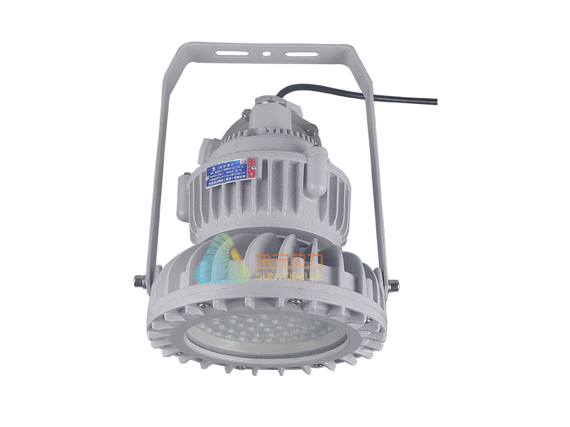 BLD202-II LED防爆灯