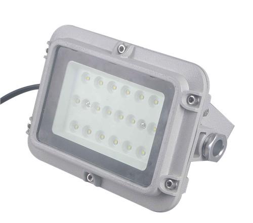 呼和浩特玉米厂LED防爆应急照明灯