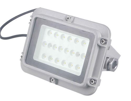 LED防爆灯基本隔爆型详细介绍