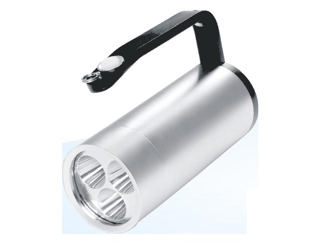 BAL6070C手提式防爆探照灯
