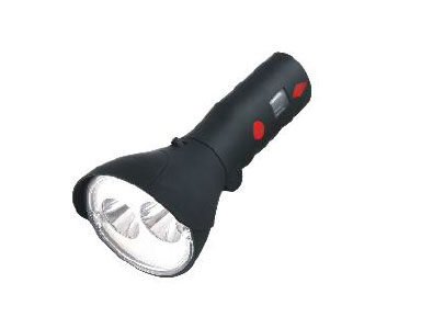 多功能强光防爆灯
