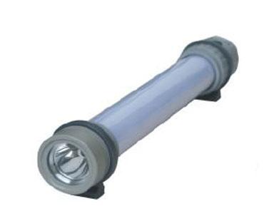 磁吸式巡检灯管