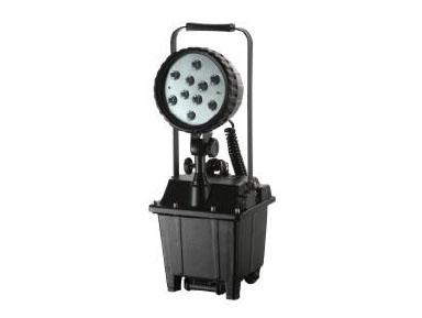 多功能防爆工作灯