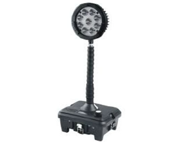 LED轻便式移动灯
