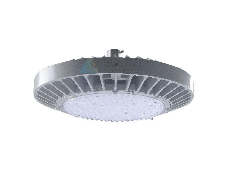 LED防水防尘防震投光灯BLG501