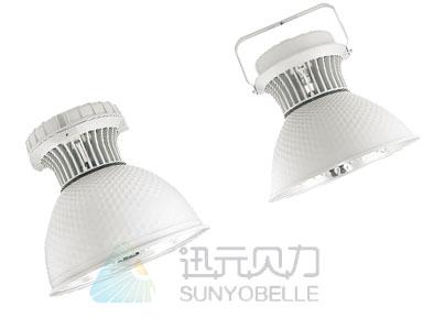 LED三防高顶灯 BLF305