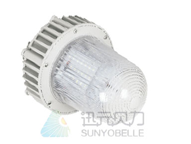 LED平台灯 BLF301