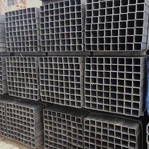 南阳钢材市场精密无缝管的特点?