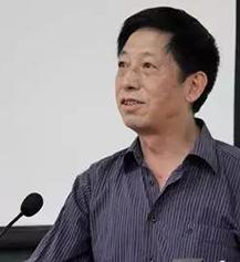 尹瑞华教授