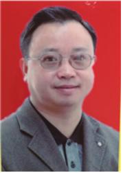 赵福超教授