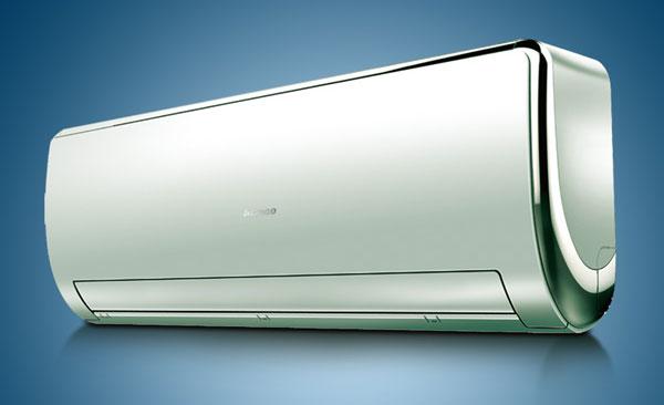 空调的除湿和制冷怎么用安阳空调维修师傅来告诉你