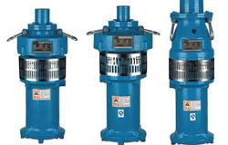 确保潜水泵能稳定,高效地长期使用平时时候中我们怎么维护好延长使用寿命?