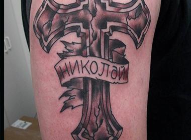 浅谈重庆专业纹身之后 要注意什么