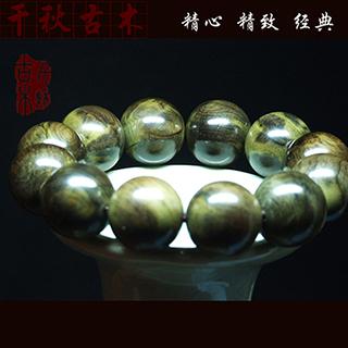 重庆哪里卖佛珠