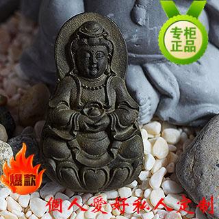 重庆木雕工艺厂