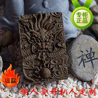 重庆木雕工艺