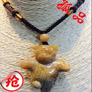 重庆珊瑚玉雕刻