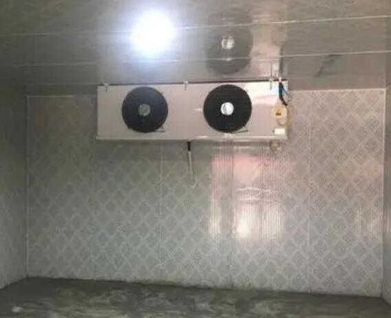 夏季在对冷库使用的过程中要注意哪些问题
