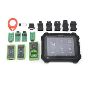 DP PAD2全功能版汽车钥匙匹配仪