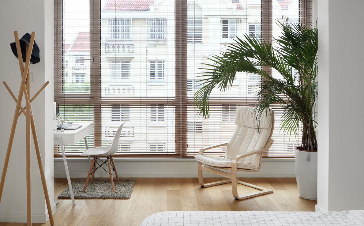 宿迁装饰--新新家园