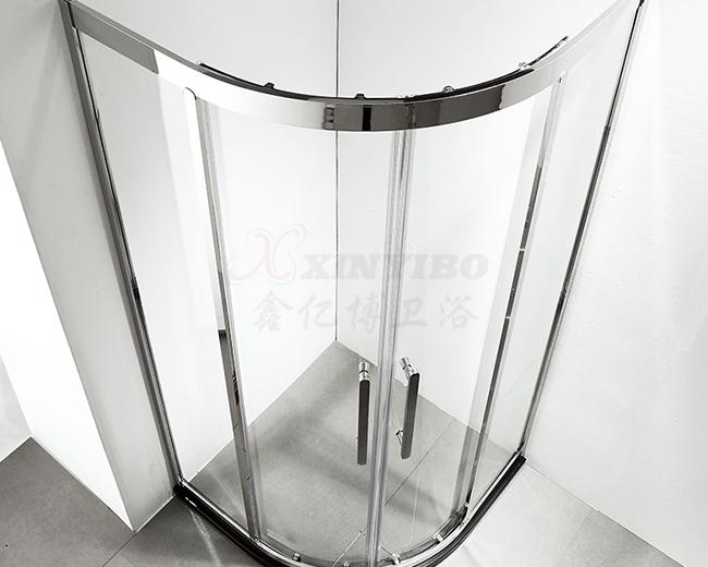 鑫亿博卫生间淋浴房