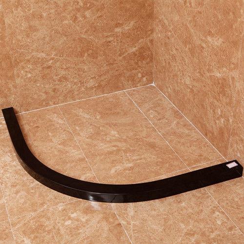 淋浴房挡水条加工厂