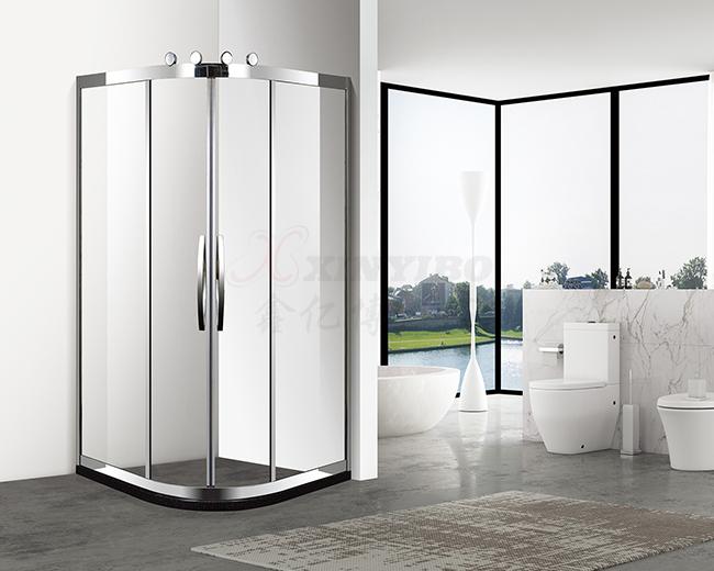 福建卫生间淋浴房
