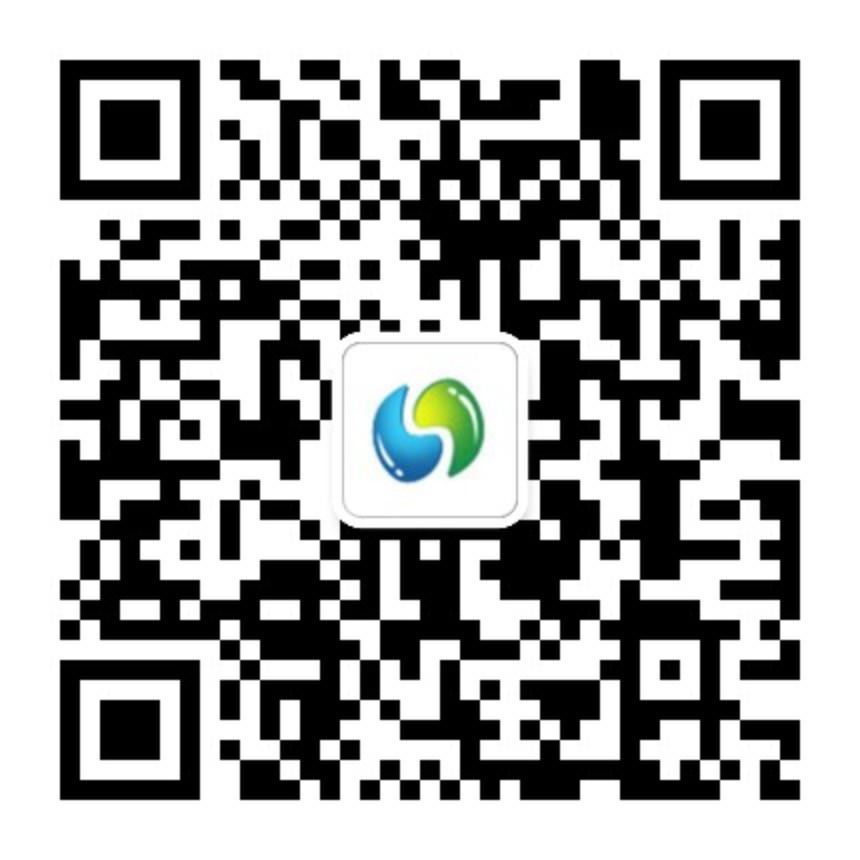 澳门新萄京赌场网址,新萄京娱乐网址(www.2778.com)
