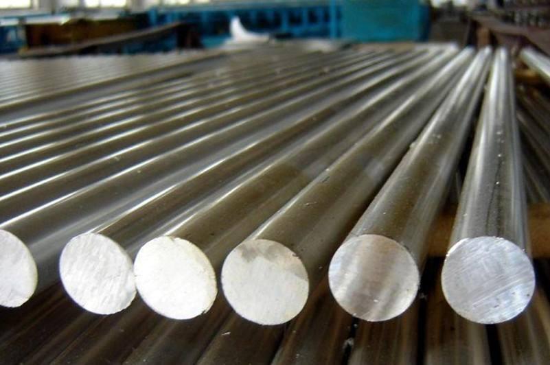 如何解决316不锈钢焊管在使用时脱碳