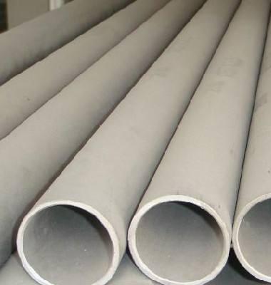 316不锈钢焊管