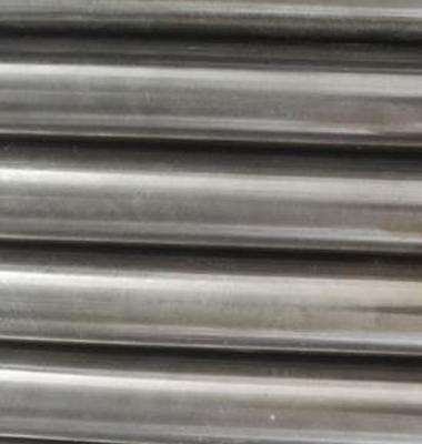 108不锈钢无缝管