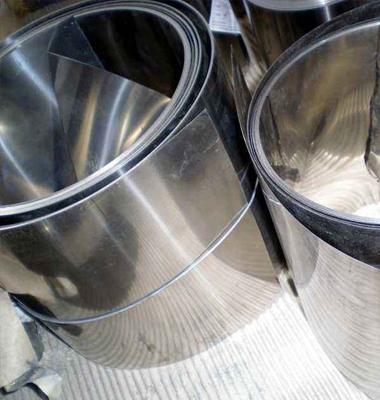 不锈钢管316无缝管