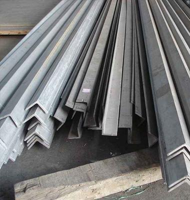 304不锈钢型材