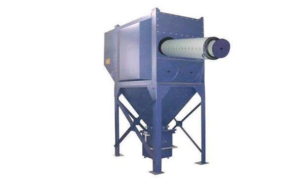 福建化工废水处理设备