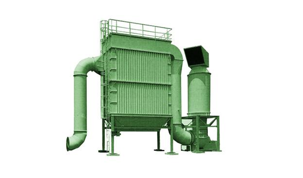 福州地埋式污水处理设备