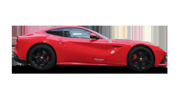 法拉利F12出租-8500左右