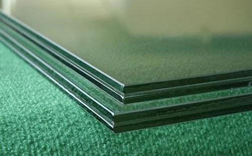 用石英粉制作玻璃时,常会出现这两种问题,你有遇到过吗?