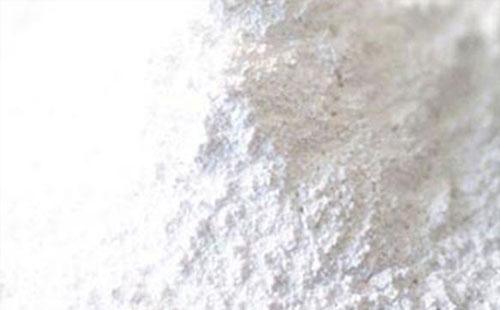 什么是酸洗石英粉,怎么制作加工的?