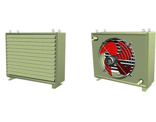 防爆电暖风机_防爆暖风机,防爆暖风机价格产品系列展示__锐诚防爆电气公司