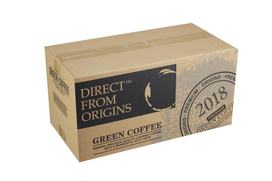 纸箱厂家告诉你纸箱包装受欢迎原因