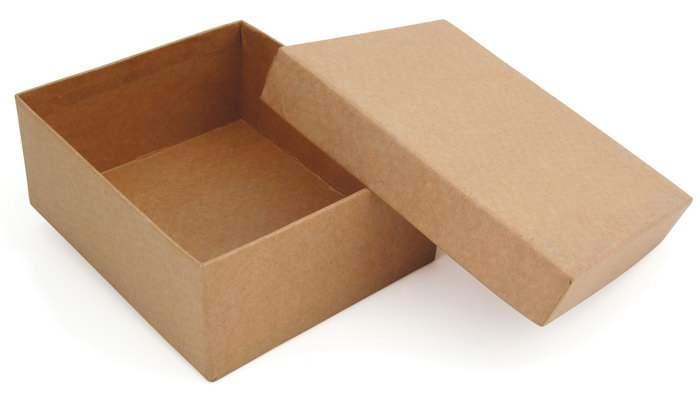 包装纸盒设计印刷一些重要问题